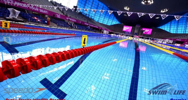 aquatics-centre-london