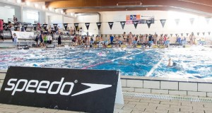 trofeo-swim4life-2016-001