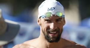 Michael-Phelps