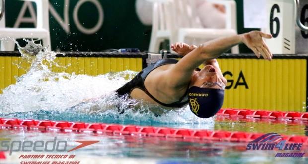 campionati-italiani-assoluti-paralimpici-2016