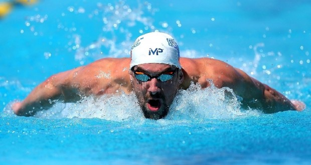 michael-phelps-trials-usa