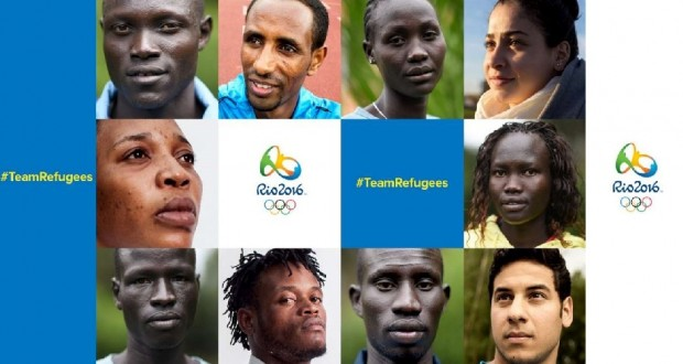 Refugee-Olympic-Athlets-rio