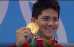 Joseph-Schooling-olympic-games-rio