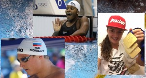 Vladimir-Morozov-Alia-Atkinson-Katinka-Hosszu-Swimming-World-Cup-2016
