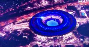 cerimonia-apertura-olimpiadi-rio-2016