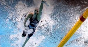 federica-pellegrini-olympic-games-rio