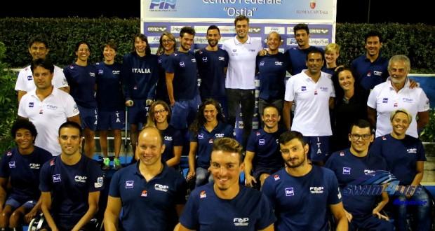 gregorio-paltrinieri-nazionale-italia-nuoto-paralimpico