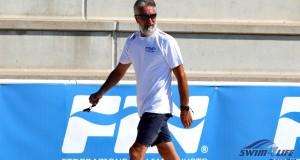 marco-cicconi-allenatore