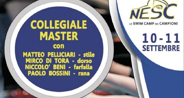 nesc-collegiale-olimpico-master