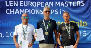 fabio-calmasini-domenico-scaldaferri-michele-barbuscia-campionati-europei-master-fondo-rijeka-2016