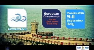campionati-europei-nuoto-fondo-juniores-piombino