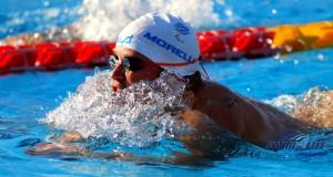efrem-morelli-paralimpiadi-rio-2016