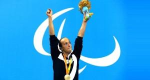 federico-morlacchi-paralimpiadi-rio-2016