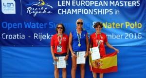 gaia-naldini-europei-master-fondo-rijeka
