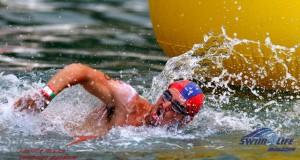 gare-nuoto-acque-libere