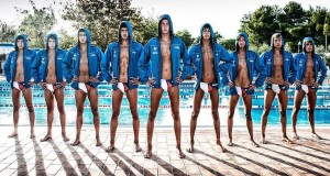 italia-europei-nuoto-fondo-juniores-piombino-2016