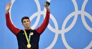 michael-phelps-olympics-medal-rio-2016