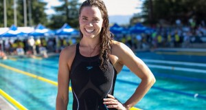 natalie-coughlin-swimming