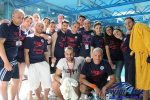 squadra-nuoto-master