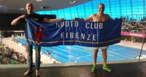 matteo-geri-raffaele-lococciolo-nuoto-club-firenze