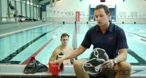 palette-allenamento-nuoto