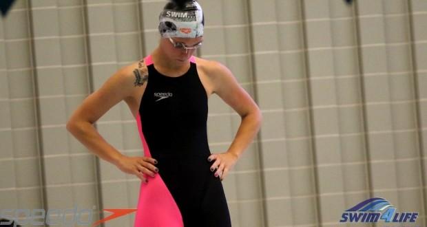 regolamento-tecnico-nuoto-master