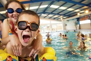 gestione-bambini-nuoto