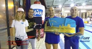 nuoto-club-firenze-trofeo-amici-del-nuoto-firenze-2016