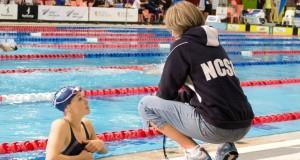 allenatore-piscina