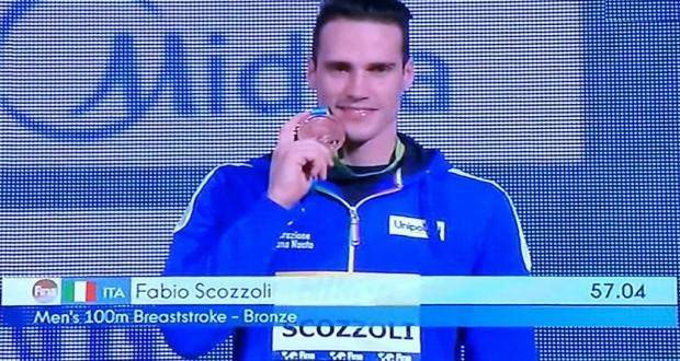 fabio-scozzoli-bronzo-100-breastroke-windsor-2016