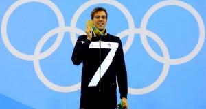 gregorio-paltrinieri-olympic-champion