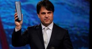 riccardo-vernole-italian-paralympic-awards-2016