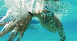 xmetrics-tecnica-allenamenti-nuoto
