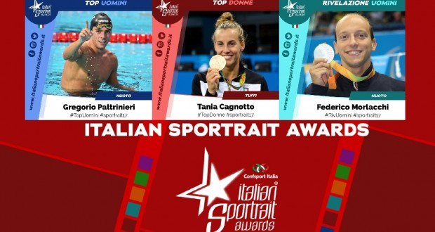 Italian-Sportrait-Awards-2017-nuoto