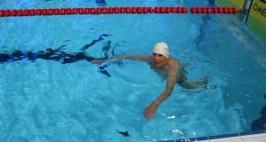 accreditation-fina-masters-championship-budapest
