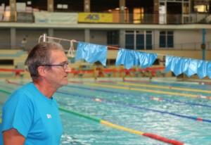 allenatore-nuoto-master