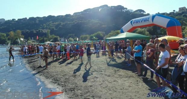 campionati-italiani-acque-libere-master-scanno