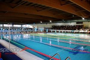 piscina-portici