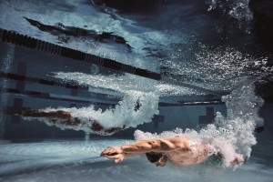 quinto-stile-nuoto