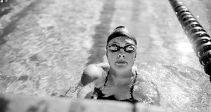 ripresa-allenamenti-nuoto