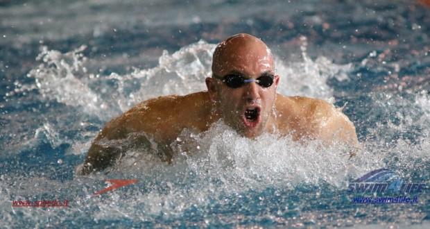 risultati-nuoto-master