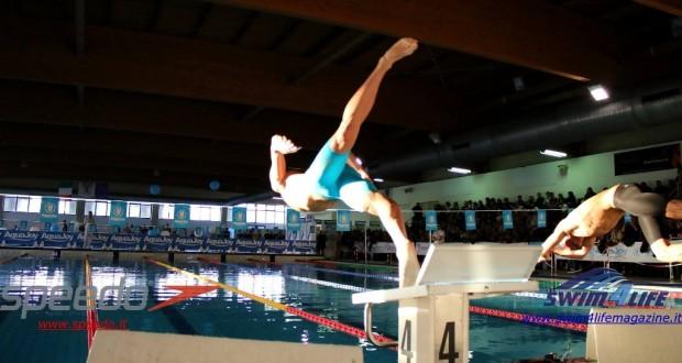 trofeo-nuoto-miglio-oro-portici