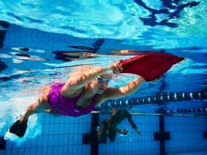 allenamento-gambe-nuoto