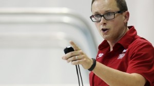 allenatore-nuoto