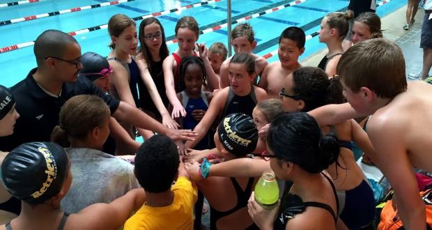 allenatore-nuoto-bambini