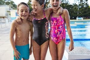bambini-scuola-nuoto