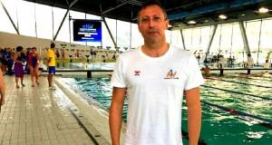 carlo-arturo-travaini-record-europeo-master50-100-rana