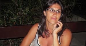 florentina-ciocilteu-nuoto-master