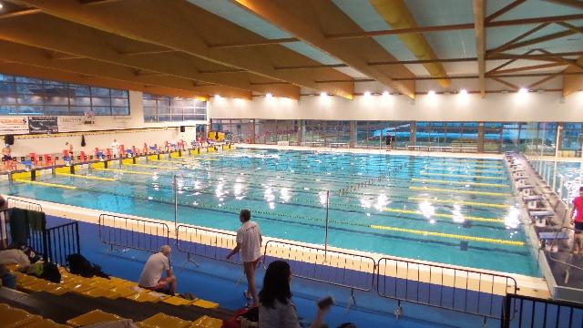 piscina lodi swim4life magazine