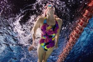 riposo-atleta-nuoto